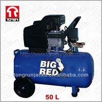 Torin BIG RED Movable Air Compressor 50L