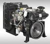 Lovol 1004-4TZ 4-cylinder diesel engine for water pump set