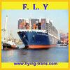 China shipping service to Canada/USA/Australia