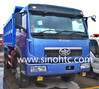 New model FAW 6x4 30 ton 10 wheeler trucks