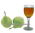 frutacongelada jugo concentrado de pera