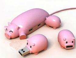 OEM cute promotion usb drive flash gift 2gb 4gb