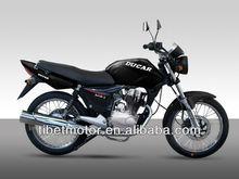 Motorcycle TITAN 150cc CG motorcycle(ZF125-2)