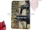 high quality for mini ipad leather case