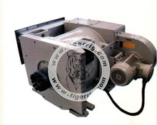 For Rotary Table ZP475 and ZP375 and ZP275 and ZP205 and Tiger Brand DC Drilling Motor