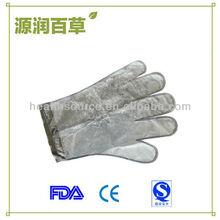 2013 new product hand peeling mask