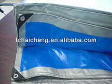 HDPE fabrics as Patio Furniture & BBQ Covers