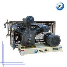 VH-0.65/35 7.5kw 500psi Certificated piston compressor