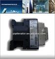 Schneider ascenseur contacteur LC1D09 F7C AC / 110 V types de contacteur