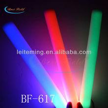 4.0*40cm LED Foam Light Up Wand