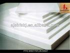 white plastic sheet(cheap sheet,plastic sheet)