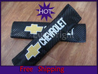 Sell very well car safety belt cover
