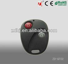 2012 remote advertising display ZD-GF02