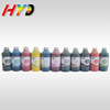 UV resistant inkjet dye ink for Canon PIXMA PRO-1,compatible PGI-29 ink cartridge
