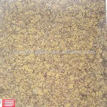 pulati golden ceramics tiles