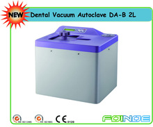 Dental handpiece sterilizer --CE approved-- Hot products--