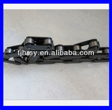 C2082 Conveyor Chain/double pitch Best Supplier
