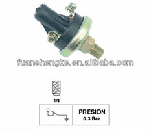 Oil Pressure Switch BC-O-S