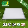 square led recessed panel light