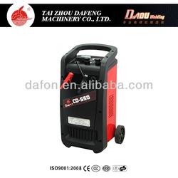 HOT car battery charging machine