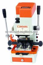 398AC Key Cutting Machines, key copy machines, car duplicating machine