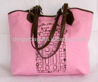 2014 Newest Designer Italy Women Bags