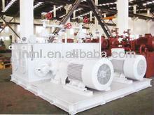 12v electric winch