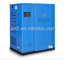 Screw Compressor for Compressing Air