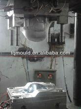 Kevlar Military Bulletproof helmet mold