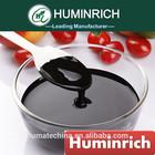 Humic Acid Liquid Organic Fertilizer- TypeA(soluble)