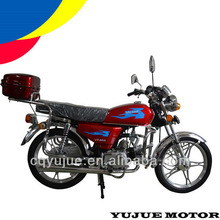 EEC best-selling 50CC pedal motorcycle for sale