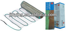 Underfloor Electrical Heating Resistant Mat