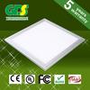 top led lighting manufacturers