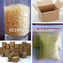 Industrial gelatin 240 bloom for adhesive