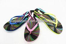 elegant women sandals eva girls fancy slippers ladies branded footwear