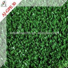 flooring grass football event