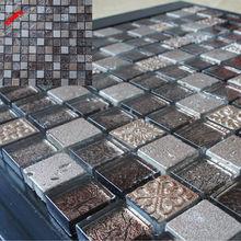 Free Mosaic Art Patterns, free mosaic tile pattern, glass stone art mosaic
