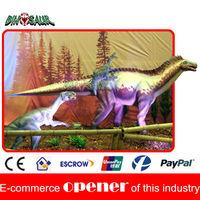 hot-sale silicon animals