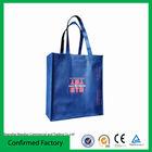cloth carry bag (non woven material)