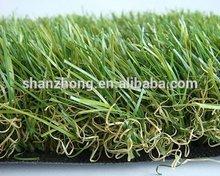 artificial grass decoration crafts for landscapig/garden