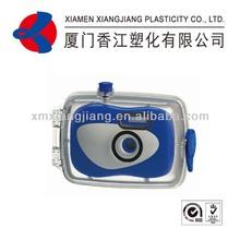 UD-131F Waterproof digital camera, waterproof up to 30 meters
