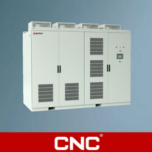 Medium Voltage VFD Drives/Variable Frequency Drives For Pumps