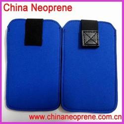 Neoprene Phone Bag 2015