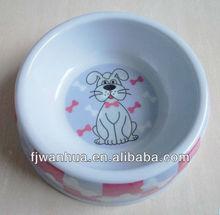 Large dog water bowls