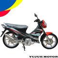 Popular 110cc cub mini-moto/minipicadora para niños/chongqing moto para la venta