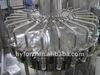 Automatic Juice Filling Machine (RCGF Series)