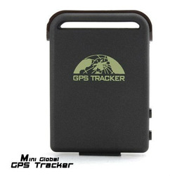 trakers gps with GPS GSM GPRS SMS real time tracking google map view for kids pet old TK-102