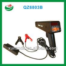 Digital Timing Light QZ-6803B