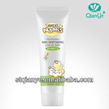 baby namis hidratante crema de eczema