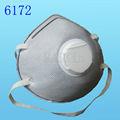 respirador máscara de gas para la venta